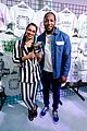 lilly singh monique olesya party purpose we day 29