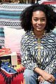 yara shahidi gets festival ready at tevas styling suite 06