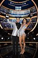 adam rippon jenna johnson connected forever dwts win 01