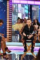 jenna johnson adam rippon build live gma pics 13