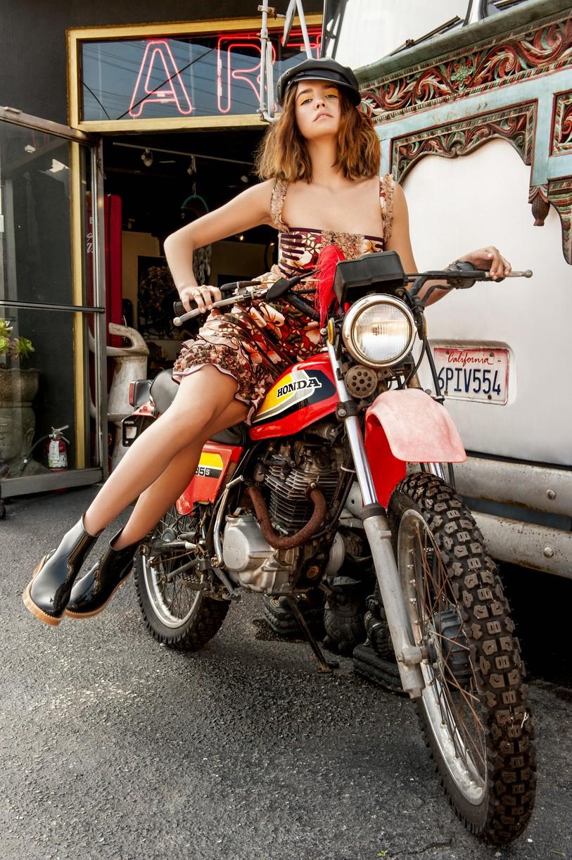 bailee madison fashion feature inlove magazine 01