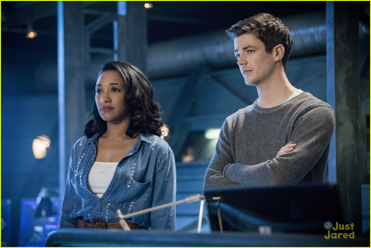 flash call help gypsy tonight ep 14