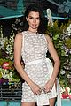 kendall jenner see through dress tiffany co event 02