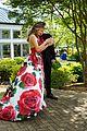 kerri medders prom fan exclusive pics 18.
