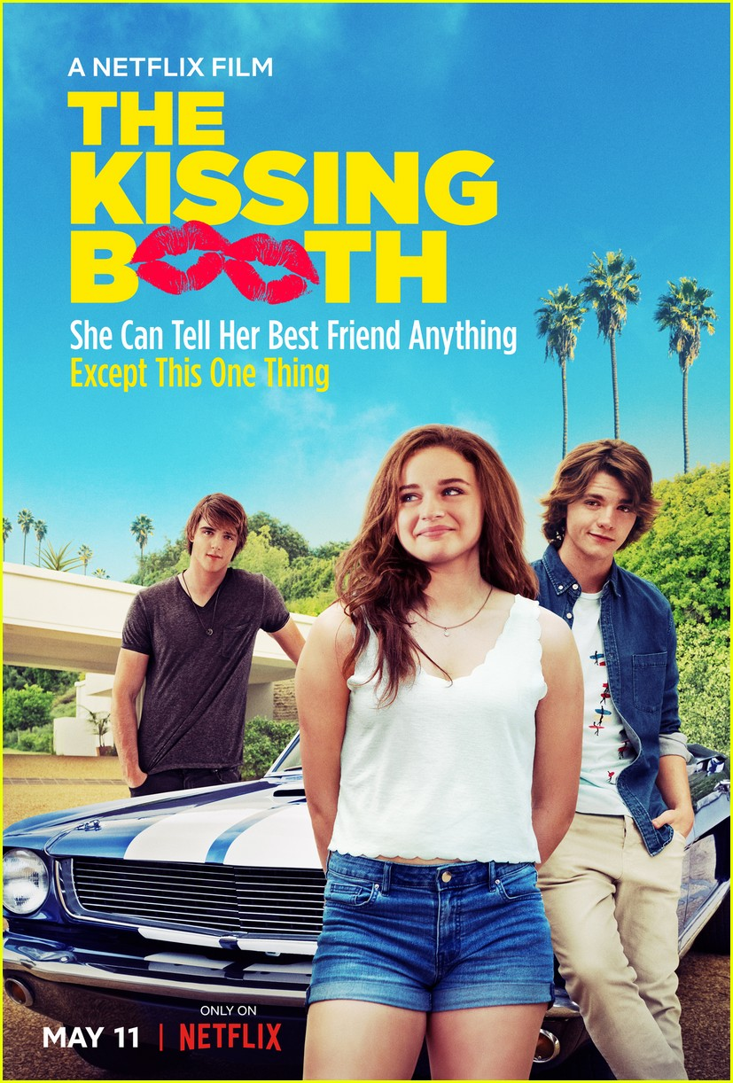 the kissing booth netflix 2018 02