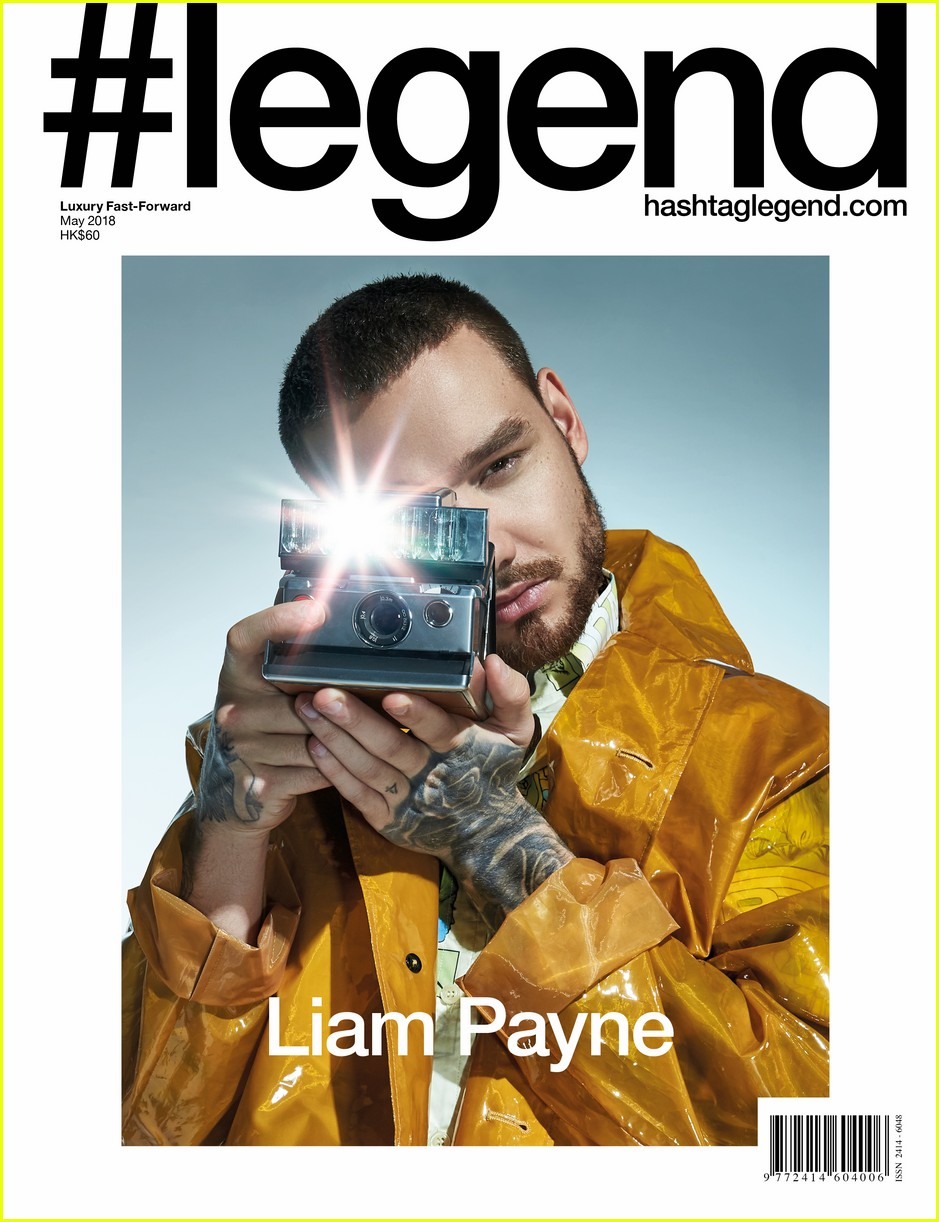 liam payne legend magazine 01