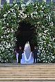 prince harry meghan markle wedding photos 14