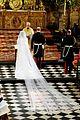 prince harry meghan markle wedding photos 18