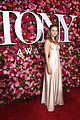 melissa benoist chris wood tony awards 2018 06