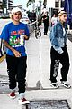 justin bieber hailey baldwin movies miami june 2018 00 2