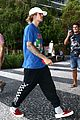 justin bieber hailey baldwin movies miami june 2018 22 3