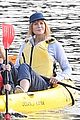 nicole kidman shailene woodley canoeing big little lies 01