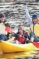 nicole kidman shailene woodley canoeing big little lies 03