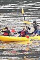 nicole kidman shailene woodley canoeing big little lies 15
