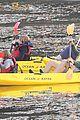 nicole kidman shailene woodley canoeing big little lies 18