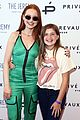 madelaine petsch new prive revaux glasses 14