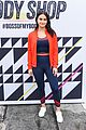 camila mendes stays fit at shape magazines body shop pop up 06