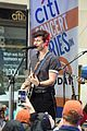 shawn mendes today show 17