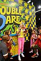 jojo siwa keeps it coloful while hanging with fans at vidcon 2018 12