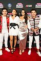 the vamps jagmac new hope club cb30 radio disney music awards 2018 06