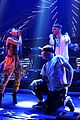 ariana grande julia michaels kelsea ballerini amazon prime day 93