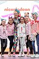 jojo siwa melbourne fans show up 02