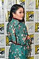 lana condor comic con events 08