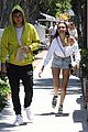 zack bia makes madison beer laugh head off 05