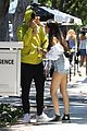 zack bia makes madison beer laugh head off 14