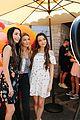 veronica vanessa merrell true img launch party pics 38