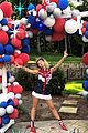 miley cyrus fourth of july 2018 04
