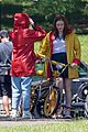 millie bobby brown sadie sink stranger things set 26