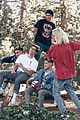prettymuch summer on you video pics 02