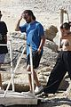 sofia richie scott disick trip to mykonos 30