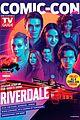 riverdale comic con keycards tvguide mag contest 02