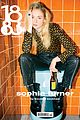 sophie turner 1883 magazine 2018 05