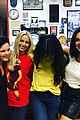 selena gomez gets matching tattoos with her four best friends 06