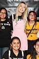 jessie paege hot topic collection launch 01