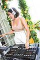 charlotte mckinney lucy hale shanina shaik kate somerville new product 14.
