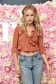 sailor brinkley cook who girl event nyc 29