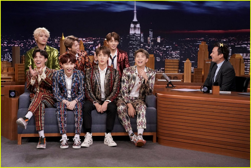 bts jimmy fallon 06