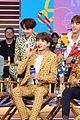 bts good morning america appearance 13