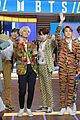 bts good morning america appearance 29