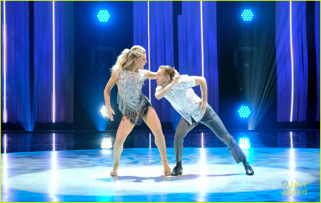 sytycd week5 tons performances watch here 05