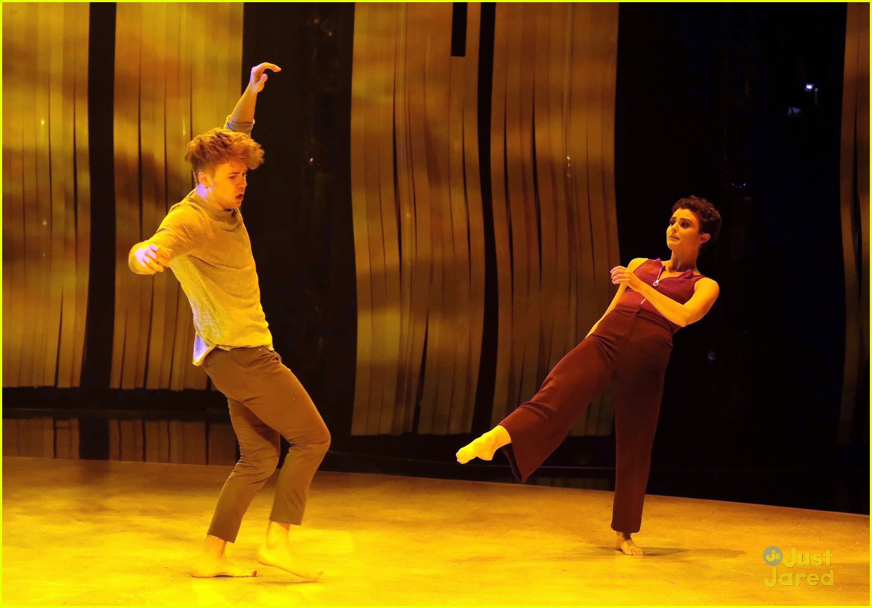 sytycd week5 tons performances watch here 06