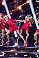 dwts juniors premiere ep song dance list 58