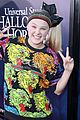 jojo siwa new song inspired by most viewed emotional vlog 04