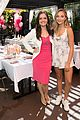 maddie ziegler nia sioux more jonathan bennett cookbook launch 14