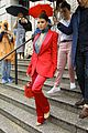 sofia richie khalid and kelly rowland sit front row at phillip lims nyfw show 04