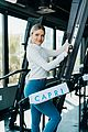witney carson capri launch dwts milo rehearsal 17